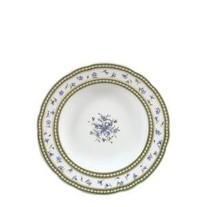 Тарелка суповая 22,5см