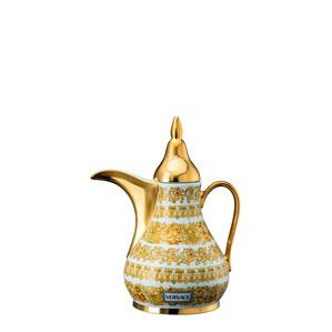 Чайник-термос 1л