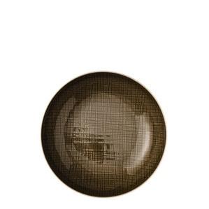 Тарелка глубокая 21см