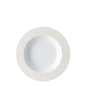 Тарелка глубокая 23см