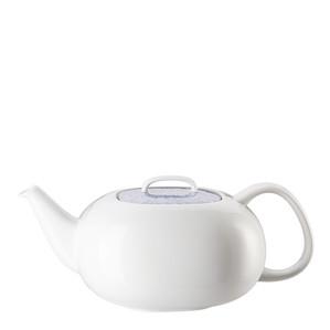 Чайник 1,50л