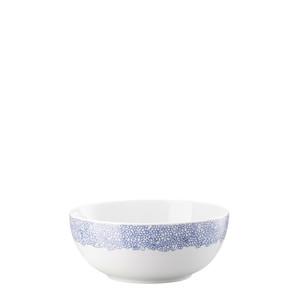 Чаша суповая 14см