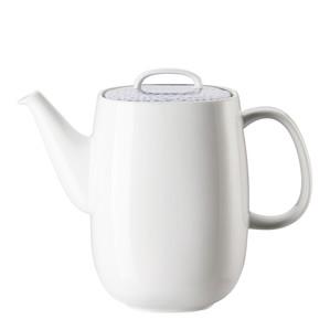 Кофейник 1,35л