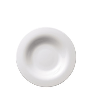 Тарелка суповая 24м