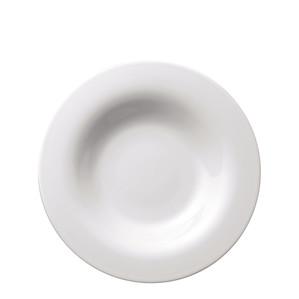 Тарелка для спагетти 30см