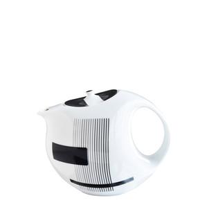 Чайник 900мл