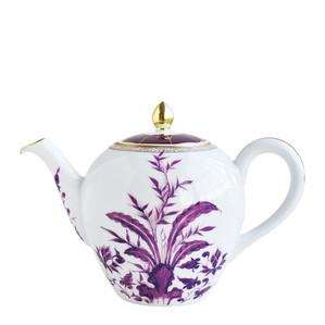 Чайник 1,25L