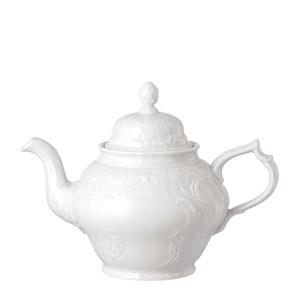 Чайник 1,25л