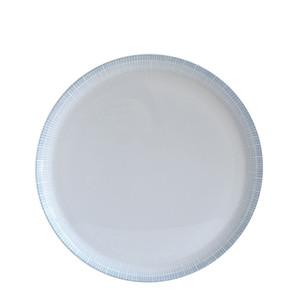 Тарелка тортовая 32см