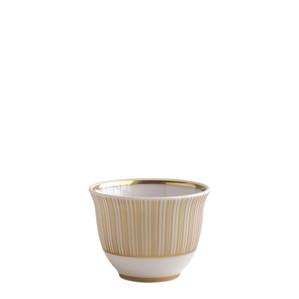 Чашка эспрессо без ручки 50мл
