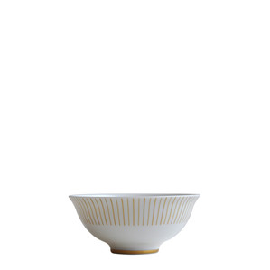 Чаша суповая 11см