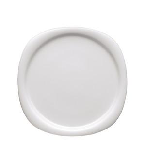 Блюдо круглое 32см