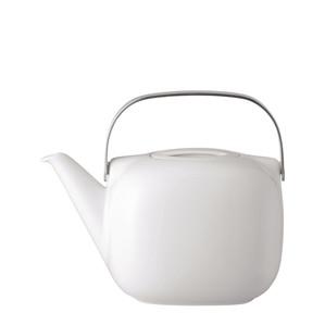 Чайник 1,34л
