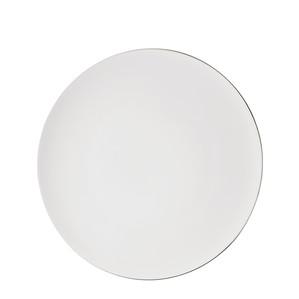 Тарелка подстановочная 33см