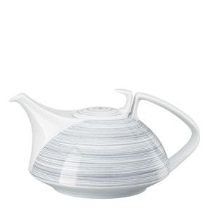 Чайник 0,60л