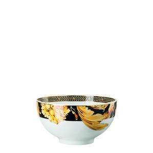 Чаша суповая 15см