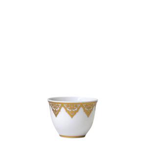 Чашка эспрессо 50мл