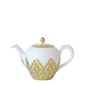 Чайник 500мл