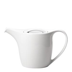 Чайник 1,05л