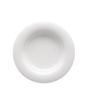 Тарелка для спагетти 27см