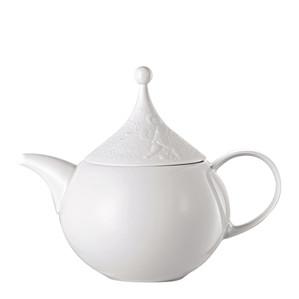 Чайник 1,17л