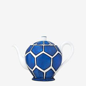 Чайник 950мл
