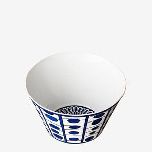 Чаша для суфле 24см