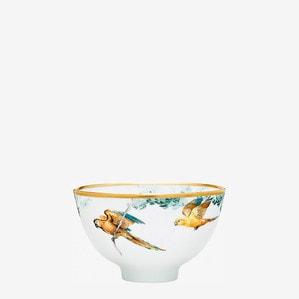 Чаша бульонная 9,5см