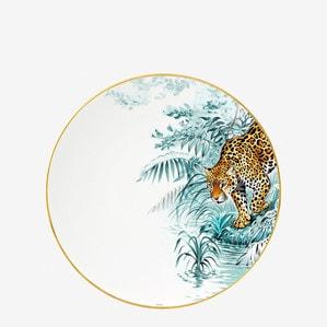 """Тарелка главная """"Jaguar"""" 27см"""