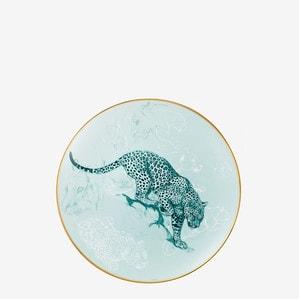 "Тарелка закусочная ""Panther"" 21см"