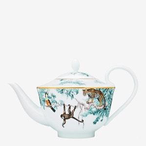Чайник с ситечком 1400мл