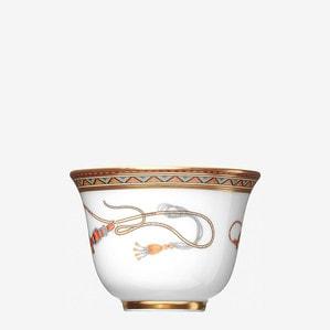 Чашка № 1 62мл