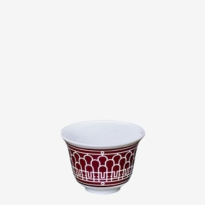 Чашка № 2 62мл