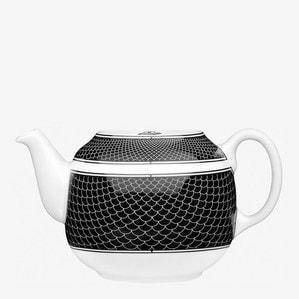 Чайник 550мл