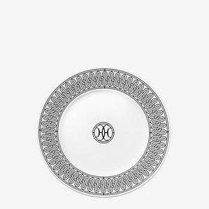 Тарелка закусочная № 1 22,5см