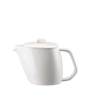 Кофейник 0,60л