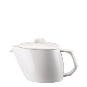Чайник 0,40л