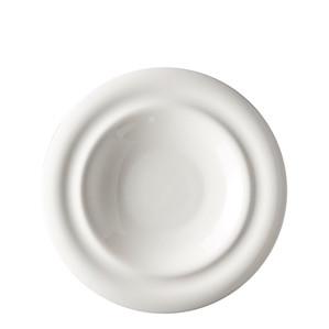 Тарелка гурман 30см