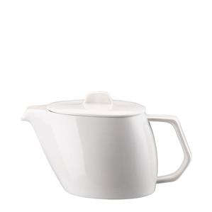 Чайник 0,70л