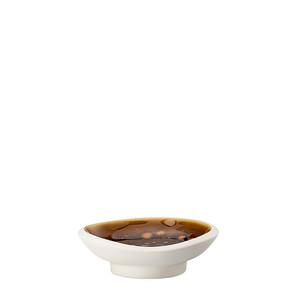 Чаша бульонная 8см