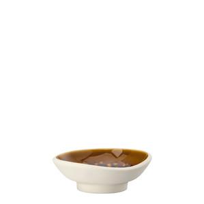 Чаша бульонная 10см