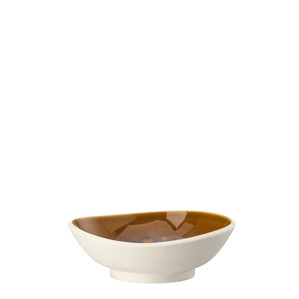 Чаша бульонная 15см