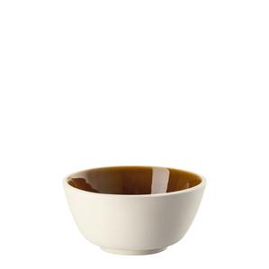 Чаша для мюсли 14см
