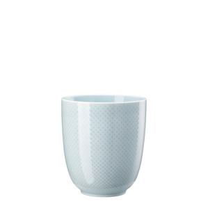 Чаша для дрессинга 16 x 18см