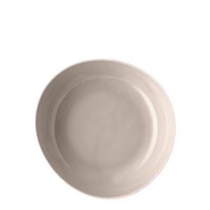 Тарелка глубокая 25см