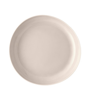 Тарелка глубокая 33см