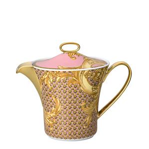 Чайник 1,30л