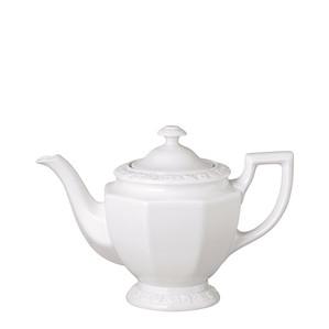 Чайник 0,92л