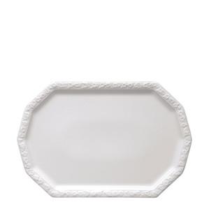 Тарелка для рыбы 32cm