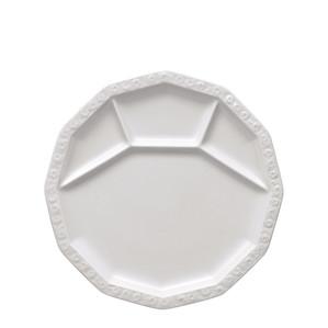 Тарелка для фондю 28см